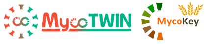 Mycokey-MycoTWIN International Conference